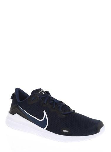 Nike Renew Ride Lacivert